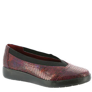 Rockport Cobb Hill Collection Dalosia (Women's)
