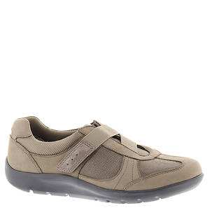 Rockport Cobb Hill Collection Moreza V Strap (Women's)