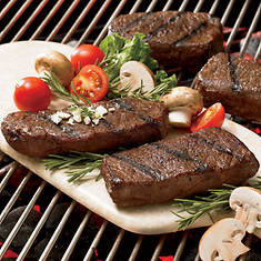Sirloin Ranch Filets