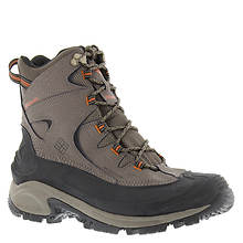 Columbia Bugaboot II (Men's)