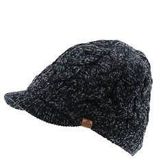 adidas Crystal Brimmer Hat (Women's)