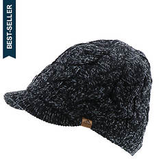 adidas Crystal Brimmer Hat (Women's)