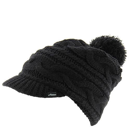 3e127937 get adidas flurry brimmer hat womens 04e3f 2cf58