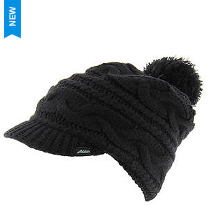 adidas Flurry Brimmer Hat (Women's)