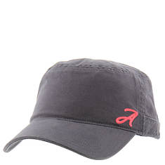 adidas Joy Military Hat (Women's)
