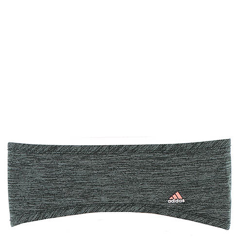 7a90b63845f2 adidas Powder Headband (Women s) - Color Out of Stock