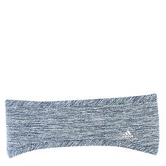adidas Powder Headband (Women's)