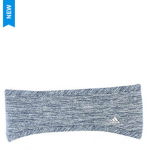 adidas Powder Headband (Women's)