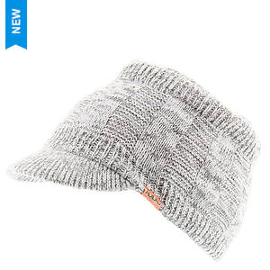 adidas Solstice Military Hat (Women's)