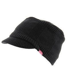 adidas Solstice Military Hat (Women's)