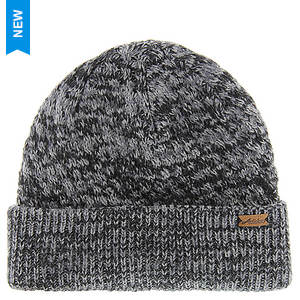 adidas Twilight Beanie (Women's)