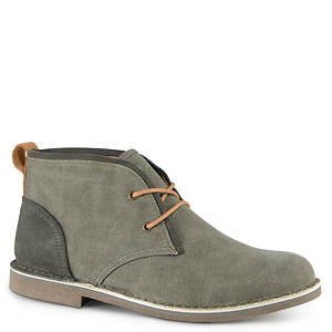 Marc New York Stanton (Men's)