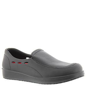 Skechers Work 77090 (Men's)