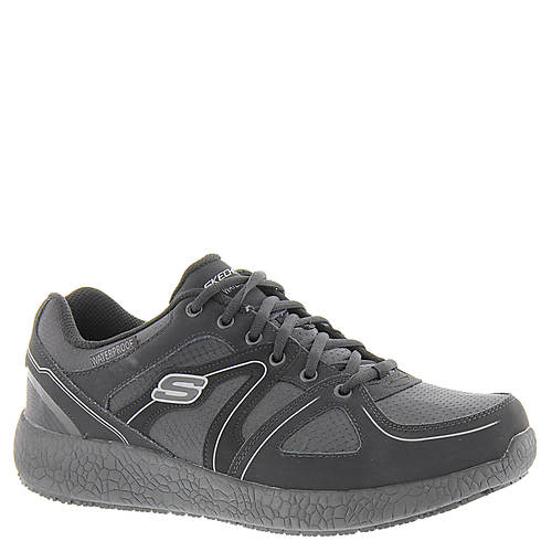 Skechers Work Burst SR-77078 (Men's)