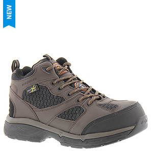 Skechers Work Conroe-Centerton (Men's)