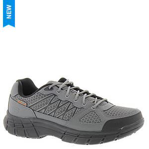 Skechers Work Conroe-Dierks (Men's)
