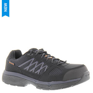Skechers Work Conroe-Searcy (Men's)