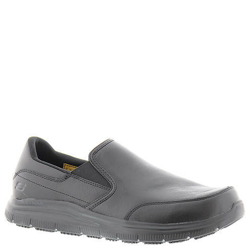 Skechers Work Flex Advantage SR Bronwood (Men's)
