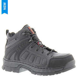 Skechers Work Vinten Gurdon (Men's)