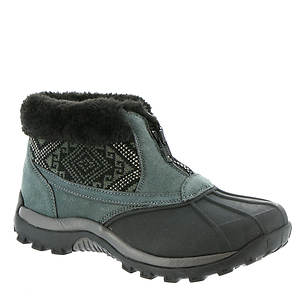 Propet Blizzard Ankle Zip II (Women's)