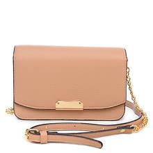 Urban Expressions Violet Shoulder Bag