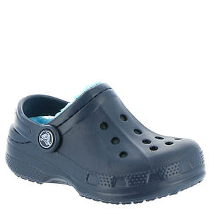 Crocs™ Winter Clog (Boys' Toddler-Youth)