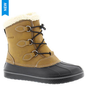 Crocs™ AllCast II Boot (Boys' Toddler-Youth)