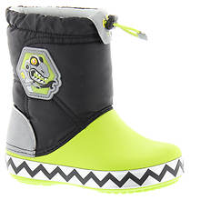 Crocs™ CrocsLight LodgePoint Robo Sau (Boys' Toddler-Youth)