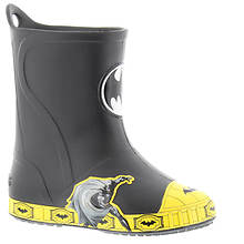 Crocs™ Bump It Batman  (Boys' Toddler-Youth)