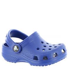 Crocs™ Crocs Littles (Boys' Infant)