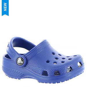 Crocs™ Crocs Littles (Boys' Infant)