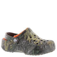 Crocs™ Winter Realtree Xtra Clog (Boys' Toddler-Youth)