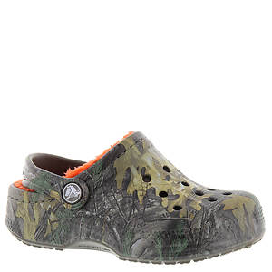 Crocs™ Winter Realtree Xtra Clog (Boys' Toddler-Youth)