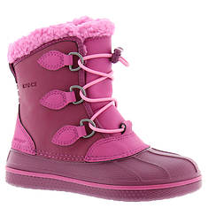 Crocs™ AllCast II  (Girls' Toddler-Youth)