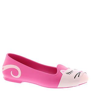 Crocs™ Eve Animal (Girls' Toddler-Youth)