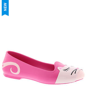 Crocs™ Eve Animal (Girls' Toddler-Youth)