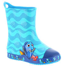Crocs™ Bump It Finding Dory Boot (Girls' Toddler-Youth)