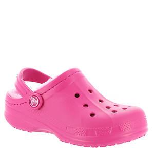 Crocs™ Winter Clog (Girls' Toddler-Youth)