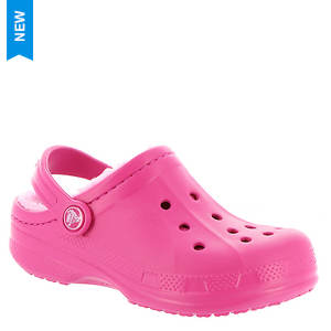 Crocs™ Winter Clog (Girls' Toddler-Youth)