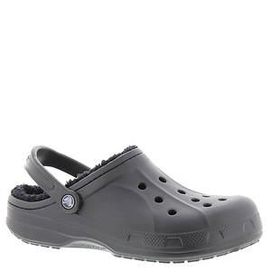 Crocs™ Winter Clog (Kids Toddler-Youth)
