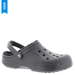 Crocs™ Winter Clog (Kids Toddler-Youth)