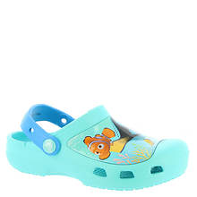 Crocs™ Finding Dory Clog (Girls' Infant-Toddler-Youth)