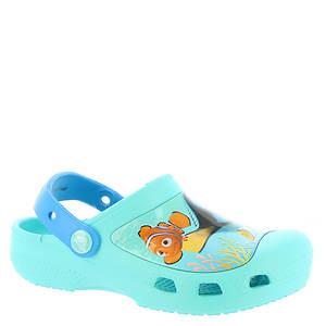 Crocs™ Finding Dory Clog (Girls' Infant-Toddler-Youth)