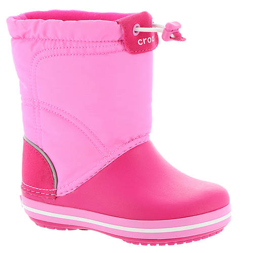 Crocs™ LodgePoint  (Girls' Toddler-Youth)