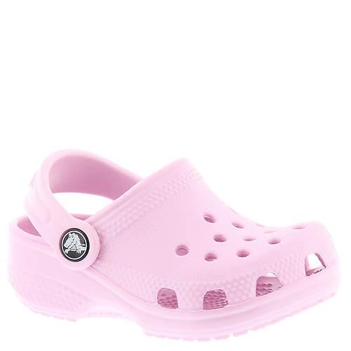 Crocs™ Crocs Littles (Girls' Infant)