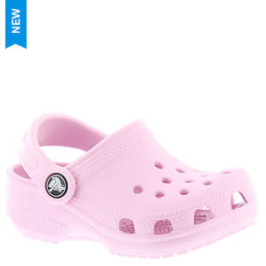 Crocs™ Crocs Littles (Girls' Infant)
