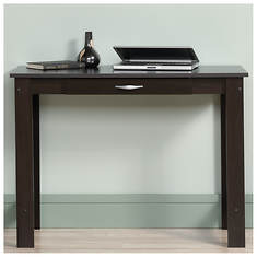 Sauder Multi-Purpose Table