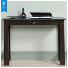 Sauder Multi-Purpose Table - Opened Item