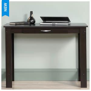 Sauder Multi-Purpose Table