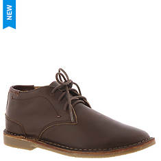 Kenneth Cole Reaction Real Deal (Boys' Toddler-Youth)